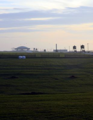 1 KZ Majdanek