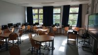 Lernwerkstatt