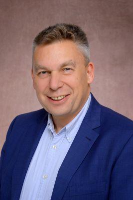 Herr Jungmann