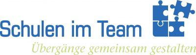 schulen-im-team
